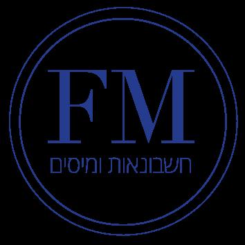 FM חשבונאות ומיסים